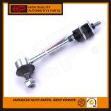 Ligação do estabilizador para Toyota Prado Rzj120 48830-60030