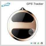 Heet! Beste Verkopende GPS van Huisdieren Drijver voor Hond & Kat