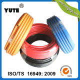 PRO Yute 3/8 Inch - hohes Pressure Braided Air Hose
