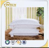 Белая гусына вниз Pillow для гостиницы