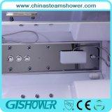 ホーム蒸気のシャワーバス(GT0519)
