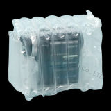 Gutes Quality Air Column Bag für Camera Safety Packaging