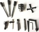 Type léger machine-outil de foret avec la haute précision 25mm (ZQD4125)
