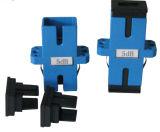 3dB 5dB 10дБ 15дБ SC / PC Adapter Тип Волоконно-оптический аттенюатор / Оптические аттенюаторы Волоконно