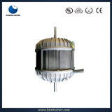 Motor de ventilador de condensación del ventilador del refrigerador de Cw/Ccw 40-60W para el pecho de hielo
