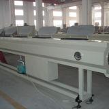 linha plástica da extrusão da tubulação de 20-110mm que constrói o abastecimento de água frio quente