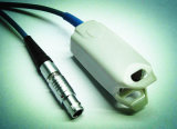 Invivo 1B. sensor van de Klem van de Vinger van 7pin de Volwassen SpO2