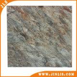 Mattonelle di pavimento di ceramica di nuovo di disegno 2016 dell'oggetto d'antiquariato sembrare della pietra