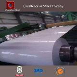 Heißes BAD Farben-Beschichtung PCM-Stahlring/Blatt (CZ-S68)