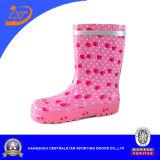 Amorçages de pluie mignons des filles roses de cerise Kr042