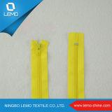 5# 공장 Sales C/E, a/L, Bag를 위한 Nylon Zipper