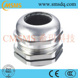 Nylon Cable Glands (type PG/MG)