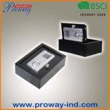 Elektronisches Fußboden-Safe mit Kombinationsschloß