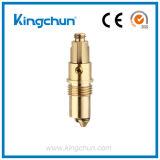 (A2145) Клапан сердечника весны нового знака исключительный для стока тазика