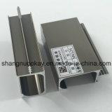 Fabrikant de Van uitstekende kwaliteit van het Profiel van het Aluminium van China