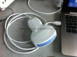 La mejor punta de prueba del ultrasonido del USB de la venta para Windows/la computadora portátil androide, PC, tablillas