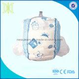 眠い速の赤ん坊のおむつの乾燥した使い捨て可能な赤ん坊の大人のおむつ