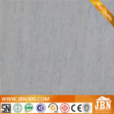 20mm Good Quality Porcelain TileかFull Body Floor Tile 600*600mm
