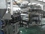 De plastic pp- Blad/Machine van Macking van de Uitdrijving van de Raad