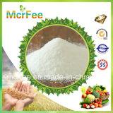 0-52-34 Fosfaat van het Kalium van de Meststof MKP het Mono, Monopotassium Fosfaat van 99%Min