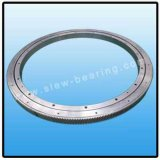 Qualité Slewing Ring 011.35.1800f