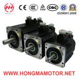 Motor servo de la serie del St/motor eléctrico con los certificados 220V/CE