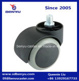Hospital Gurney를 위한 최신 Sale Furniture Hardware Caster Wheel
