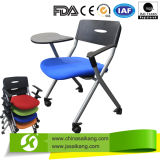 Qualität Training Chair/Meeting Chair mit Writing Pad