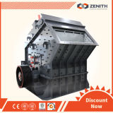 50-800 broyeur de roche de zénith de Tph, machine concasseuse en pierre à vendre