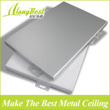 알루미늄 금속 벽 클래딩 10 년 경험