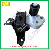 Wholesell Auto/Car Rubber Parts, Engine Motor Mounting for Toyota Vios