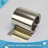 410 bobinas/correia/tira do aço inoxidável laminada