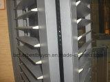 Premier obturateur en aluminium approuvé de vente de la CE à vendre