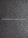 HDPE negro Geomembrane con la superficie Textured