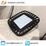 dispositivo ligero IP65 LED de la alta bahía industrial al aire libre de 200W