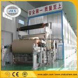 Kleiner Toilettenpapier-Produktionszweig