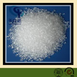 Good of halls Virgin PP Granules, PP Resin, PP Raw material