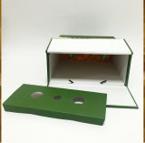 Spécial Réservation UVC Green Environment-Friendly Packingbox / Case