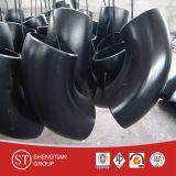 Gomito di BACCANO 2605 dell'accessorio per tubi di A234 Sch40