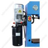 Fabbrica della Cina 30 tonnellate di macchina della pressa idraulica (HP-30)
