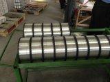 Fábrica de aluminio del alambre del alambre de soldadura del CE de la alta calidad Er5356 MIG