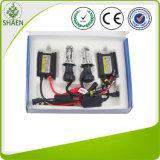 Kit di conversione del xeno NASCOSTO 35W di alta qualità