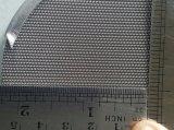 Pantalla holandesa de la protuberancia del acoplamiento de la pantalla de filtro que teje 24*110
