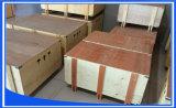 3 de fase voerde de Aandrijving van de Output VFD/AC van 3 Fase/de Omschakelaar van de Frequentie in