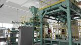 Wasser-brennen beständiges Silikon-Tonerde-Gel WS-Haiyang ein