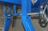 Dispersador da conversão de freqüência usado para a tinta, pintura