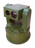Videocamera di sicurezza termica del IP del CCTV della difesa del bordo (serie di ZTRC)