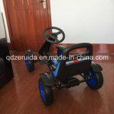 La vendita calda che attraversa il paese va giocattolo/Audlt di Kart va Kart (ZRDGC003BK)