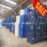 Industriële Phthalate van de Olie van Chemische producten Vloeibare Dibutyl DBP voor Organisch Oplosmiddel