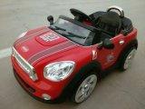 Neue Ankunfts-elektrisches Kind-Sport-Auto mit Cer-Bescheinigung